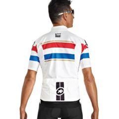 Assos SS neoPro Jersey Short Sleeve Jerseys Netherlands AW15 13 20 253 91 Xs 0